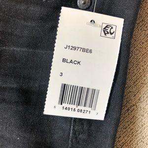 Jeans - American Rewash- ultimate power stretch